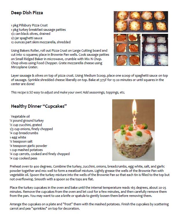 001deepdish-dinnercupcakes