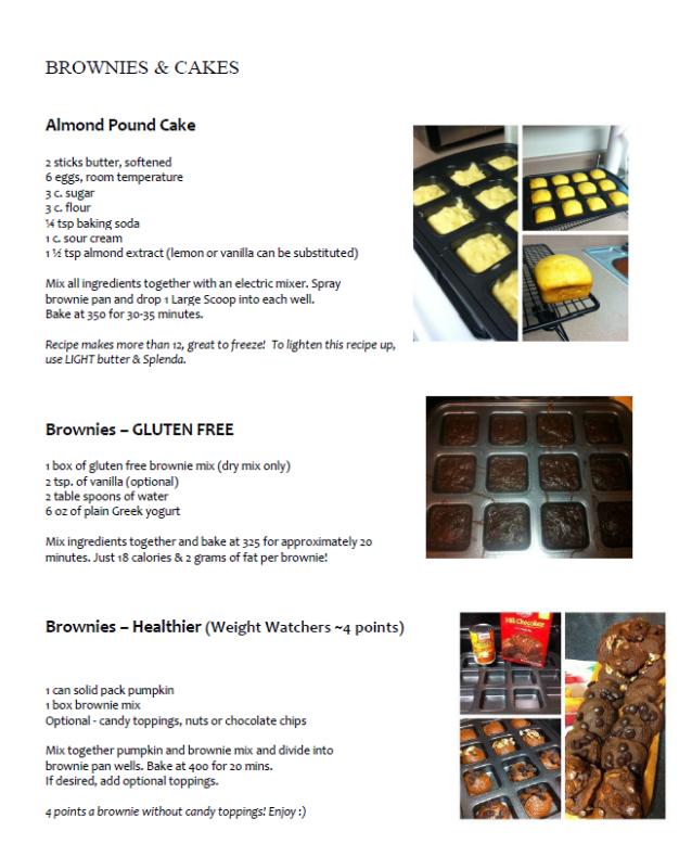 01almondpoundcake-gfbrownies-healthybrownies - Copy