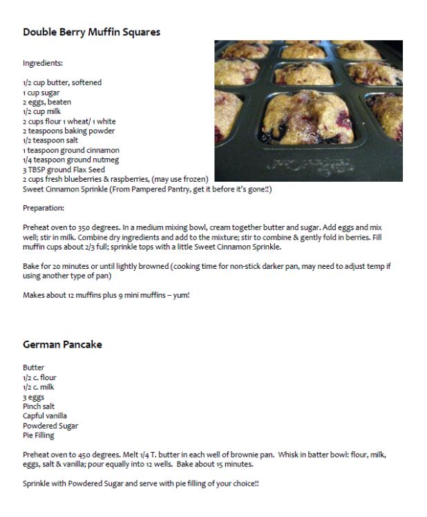 1berrymuffinsquares-germanpancake