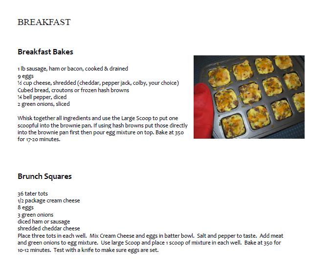 1breakfastbakes-brunchsquares