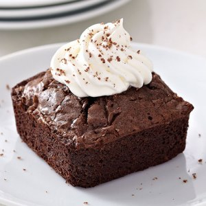 Black Forest Brownie - CLICK HERE