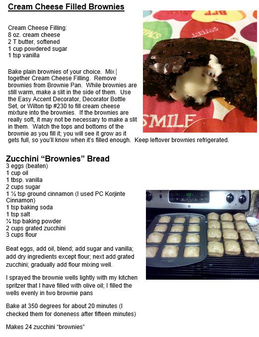 creamchz-zuchinni