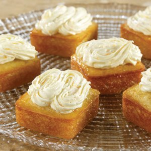 orangeblossomcakes